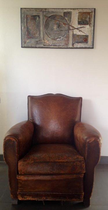 tableau style industriel good les meilleures images du tableau id es pour la maison sur con. Black Bedroom Furniture Sets. Home Design Ideas